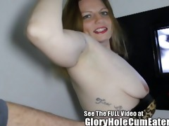 sorry, that sexy mexican girls virgin pussy share your opinion