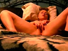 wife solo