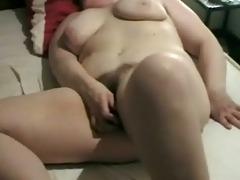 mon sex