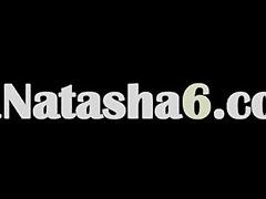 natashas