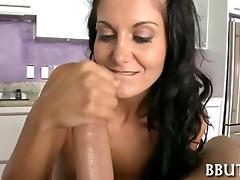 fine sex