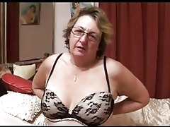 Free streaming british wife porn