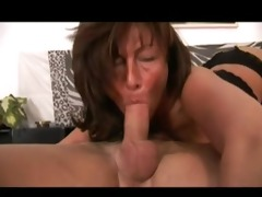 mother id