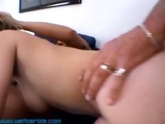 anal de