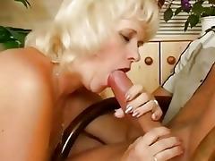 older porn