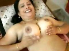 indian d