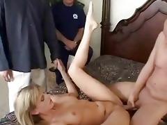 slim sexy