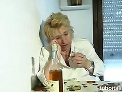 91nne