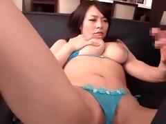 jap wife