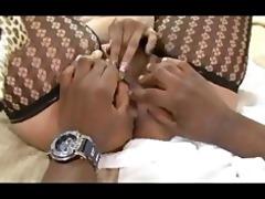 massause