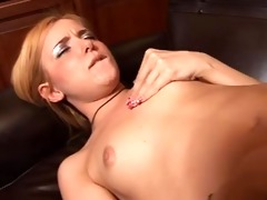 sexy hawt