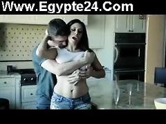 porn arab