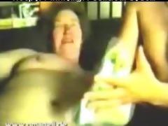 viola 103