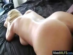 mixed sex